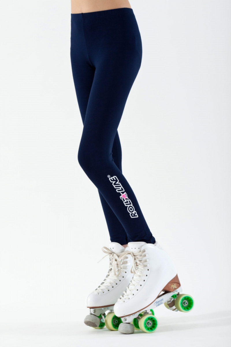 Leggings - Niña