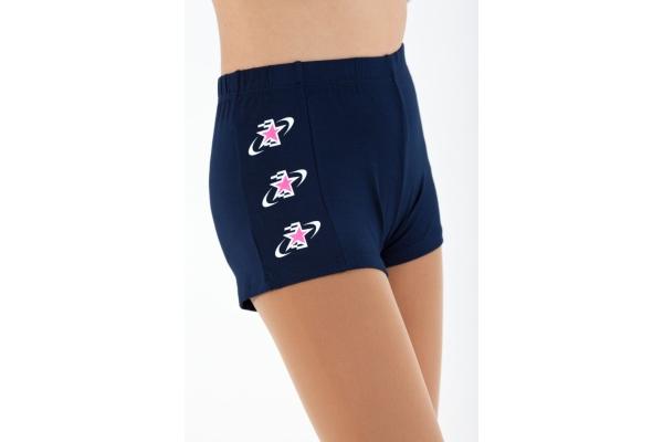 Shorts - Niña